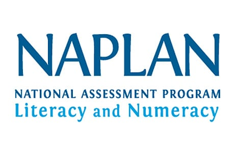 Image result for NAPLAN